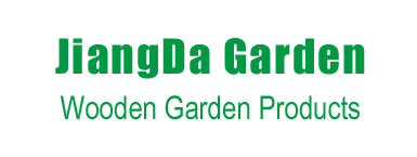 Jiangxi JiangDa Garden Industrial Co., Ltd.